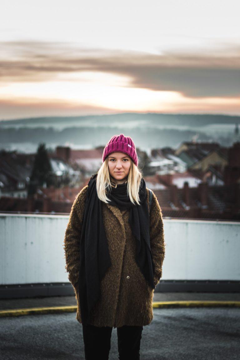 Portraitfotograf Hannover