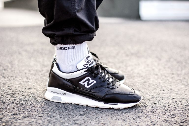 "New Balance M1500FB ""Football Pack"" Werbefotograf Hildesheim Hannover"